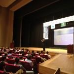 全国安全週間・安全大会・安全衛生大会講師ご依頼は 森健次朗へ 受講者の感想など