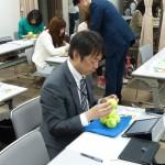 一般社団法人日本集中力育成協会トレーナー概要