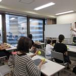 2016年 認定トレーナー養成講座(3日間)+認定試験(1日)