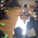 2016年 インストラクター養成講座(2日間)