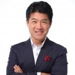 モリケン式®『人生の金メダリスト育成』個人コンサルメニュー
