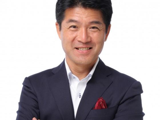 2015_10森健次朗プロフアップ