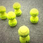 集中力であなたの力を最大限に発揮!仕事・スポーツ・勉強に使える集中力セミナー(12/07)