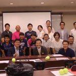 集中力体得セミナーin長崎・故郷で開催しました!