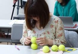 大阪 2016年 集中力体験セミナー開催予定