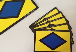 モリケン式®集中カードの購入方法